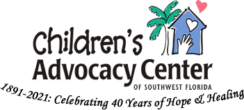 Children's Advocacy Center of Southwest Florida
