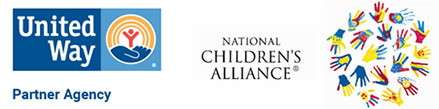 United Way National Childrens Alliance