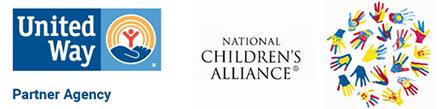 United Way National Childrens Alliance
